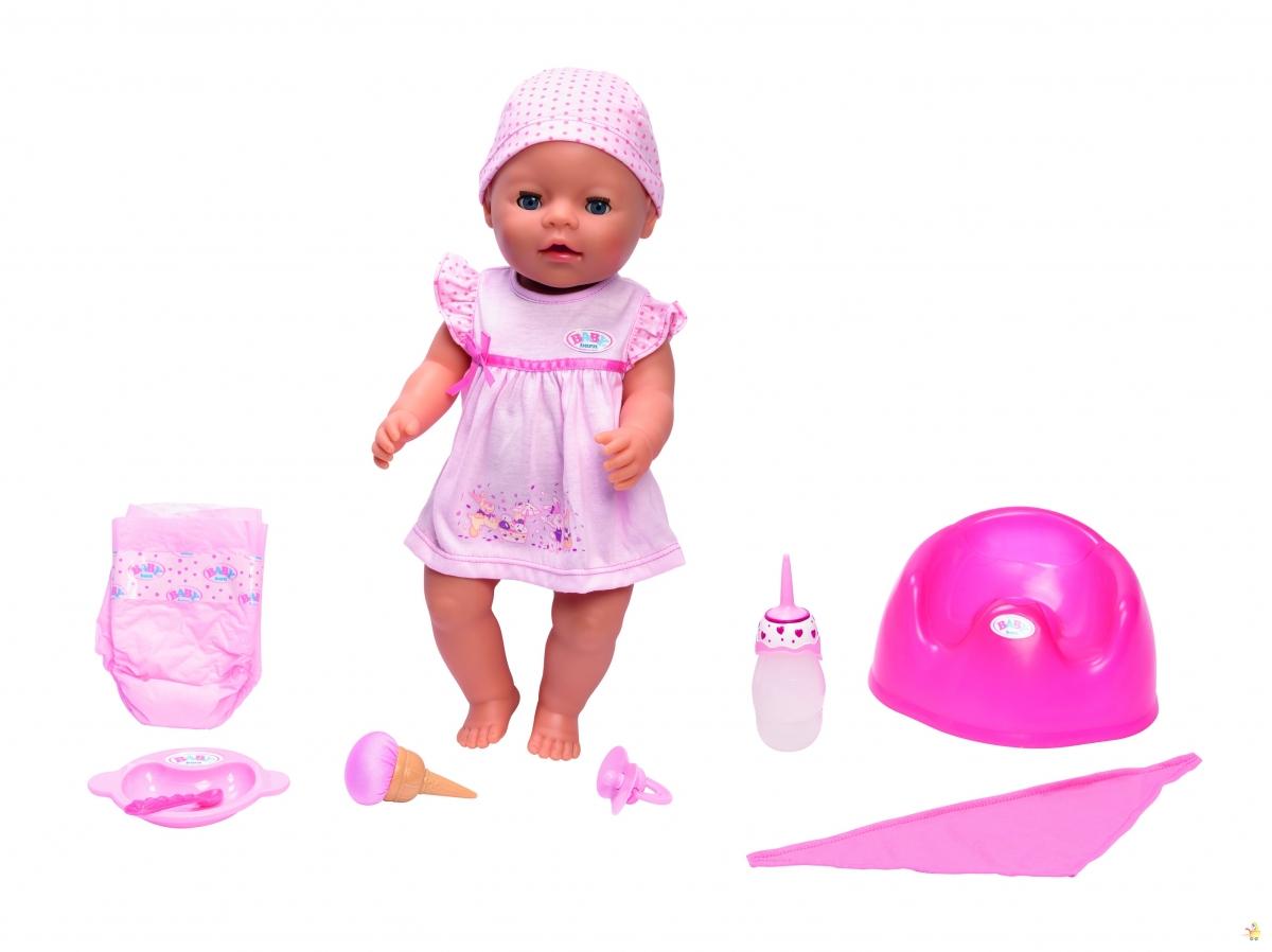 Как сделать игрушку для беби бона своими руками игрушку