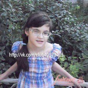 10 летняя девочка выбросилась из окна