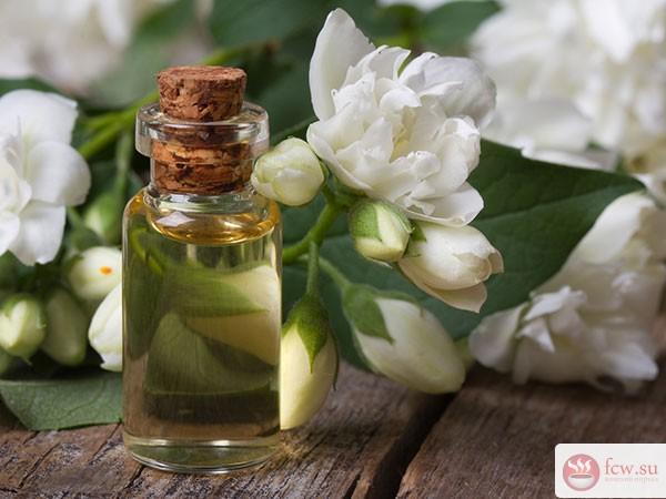 Как зарядить на успех любимый парфюм