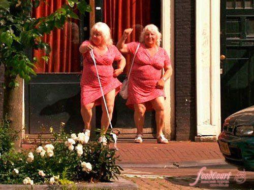 70 летние проститутки