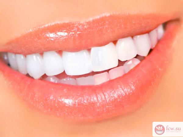 Исправление прикуса и положения зубов