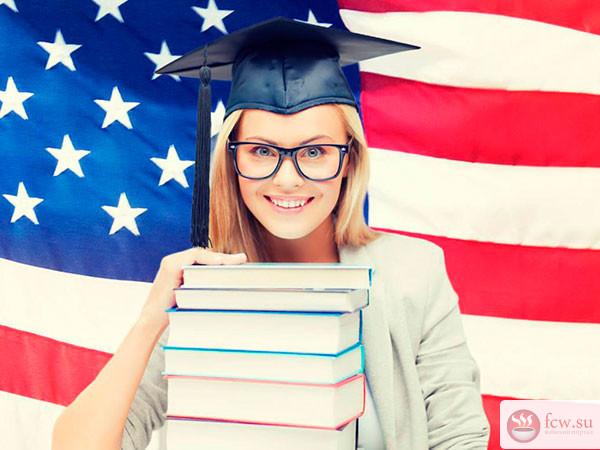 В чем отличие высшего образования в СНГ и США?