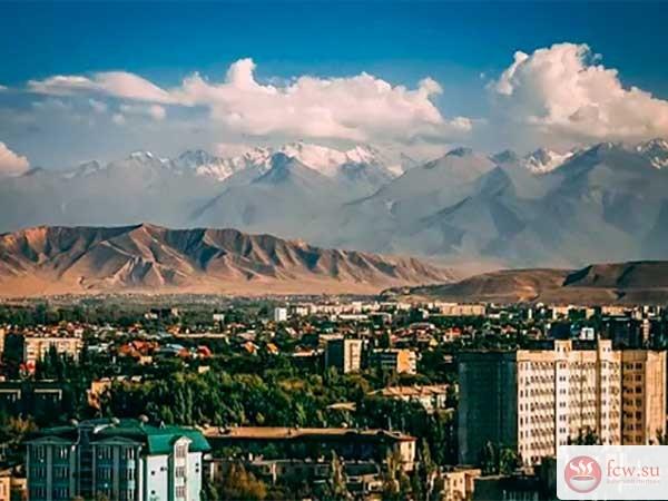 Где искать новости Бишкека и Кыргызстана?