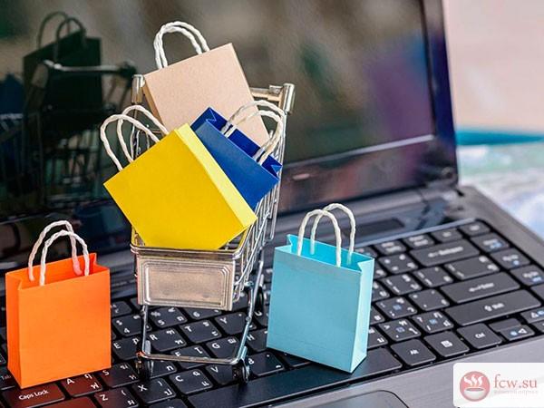 Перспективы открытия своего интернет-магазина