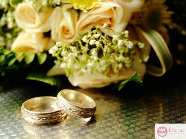 Идеи для незабываемой свадьбы