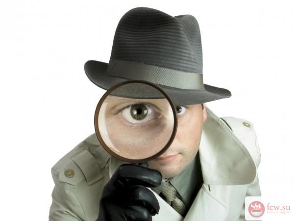 Почему замужней женщине может понадобиться помощь детектива?