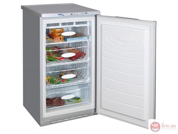 Холодильники и морозильники NORD (Норд). NORD 132-010 в Ставрополе. Досту