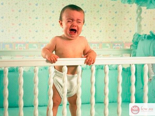Что делать если ребенок 6 лет плачет по любому поводу139