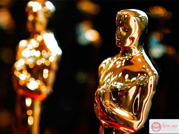 Шесть полнометражных мультфильмов, получивших премию «Оскар»