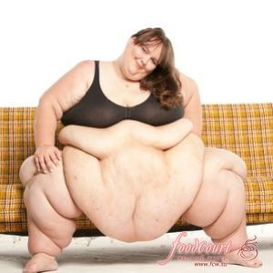Секс толстой амереканки фото 401-623