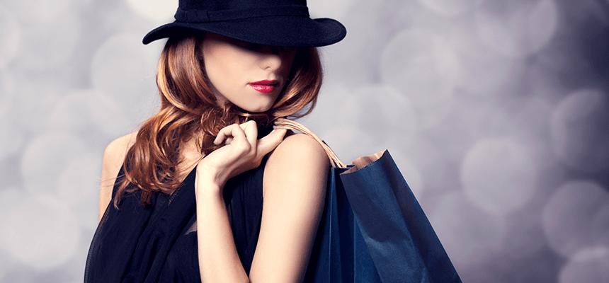 Женские платья россии одежда по оптовым ценам