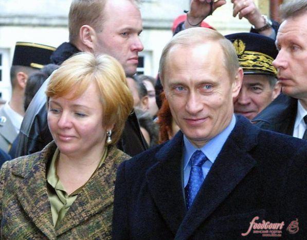 Дискриминация русских на телевидении