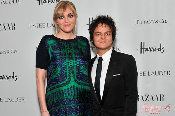 Жена выше мужа фото — pic 5