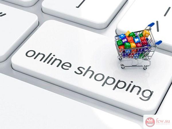 f8ca634e6cb9 Сегодня опыт покупок онлайн есть практически у всех пользователей сети. Существует  мнение, что постепенно такой шопинг может вытеснить обычный.