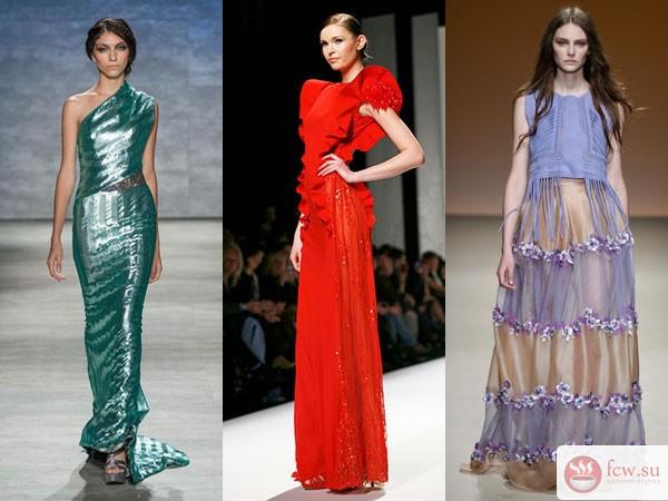 eca4723fe8259a0 Ассортимент вечерних платьев к летнему периоду года настолько широк и  разнообразен, что абсолютно любая приверженка моды сможет выбрать для себя  в гардероб ...