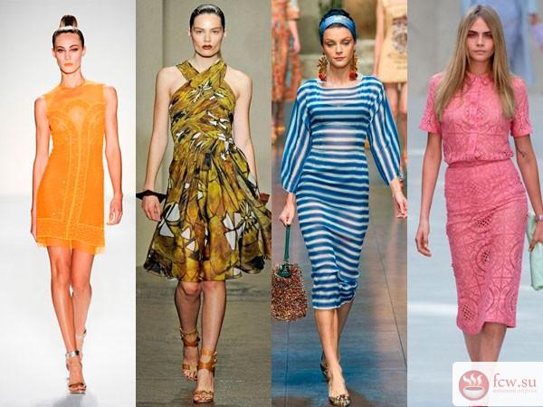 6f7337adbafd1f1 Обувь на лето: что и с чем носить - Блог Мода и красота - Женский ...