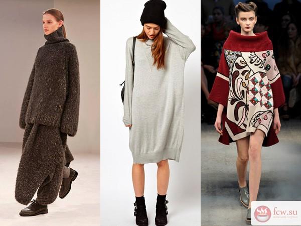 403562e7f8b Стиль oversize или мужской стиль одежды в женском гардеробе все больше  покоряет женские сердца. Такая модель платья с легкостью подчеркнет  хрупкость и некую ...