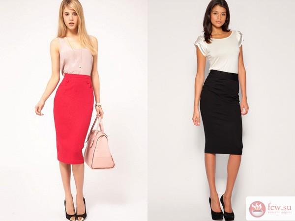 Как одеваться стильно в 50 лет и больше платья блузки