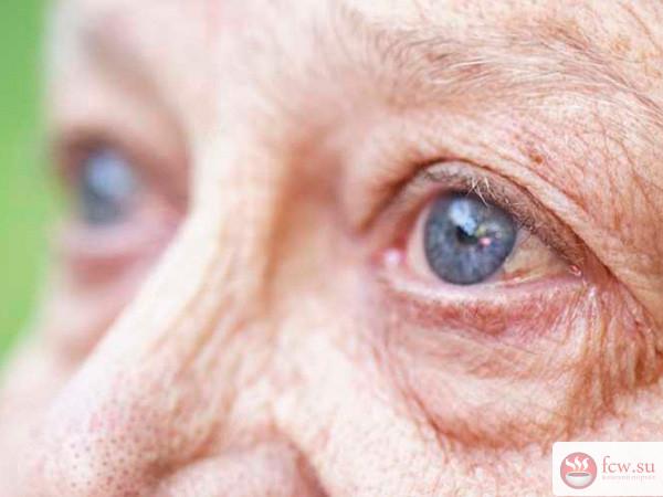 Опасна ли операция по удалению катаракты - Блог Здоровье - Женский ...