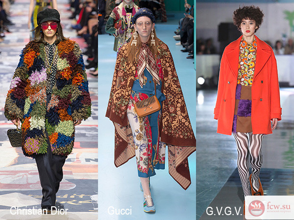 8435723c428 Какую верхнюю одежду предпочесть в предстоящем холодном сезоне. Кому из  модниц придется по вкусу элегантное пальто