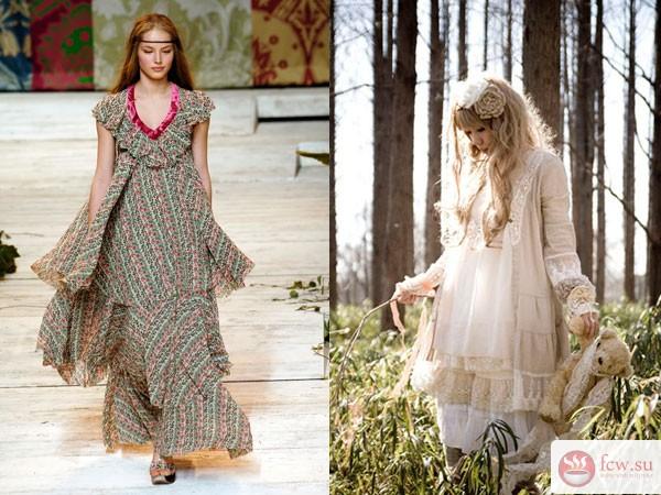 Юбки платья блузки кофта 18