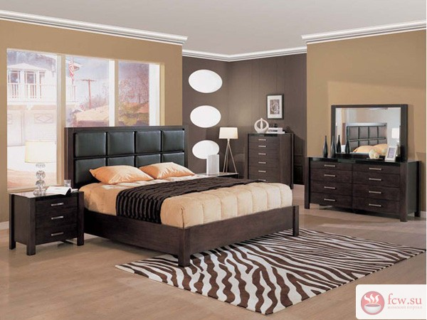 Mens bedroom furniture ideas
